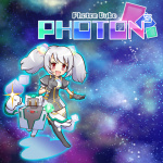 Photon Cube