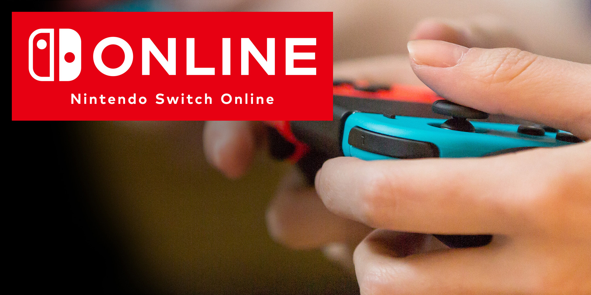 Switch Online Members Will Soon Be Able To Trade-In Individual Plans Towards A Family Deal