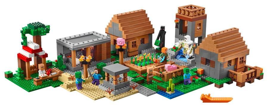 a-closer-look-at-legos-new-170-minecraft-set-146123796822.jpg