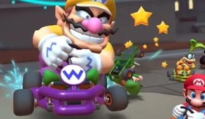 Nintendo Mobile News and Games - Nintendo Life