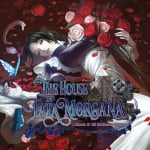 The House in Fata Morgana: Dreams of the Revenants Edition (Switch eShop)