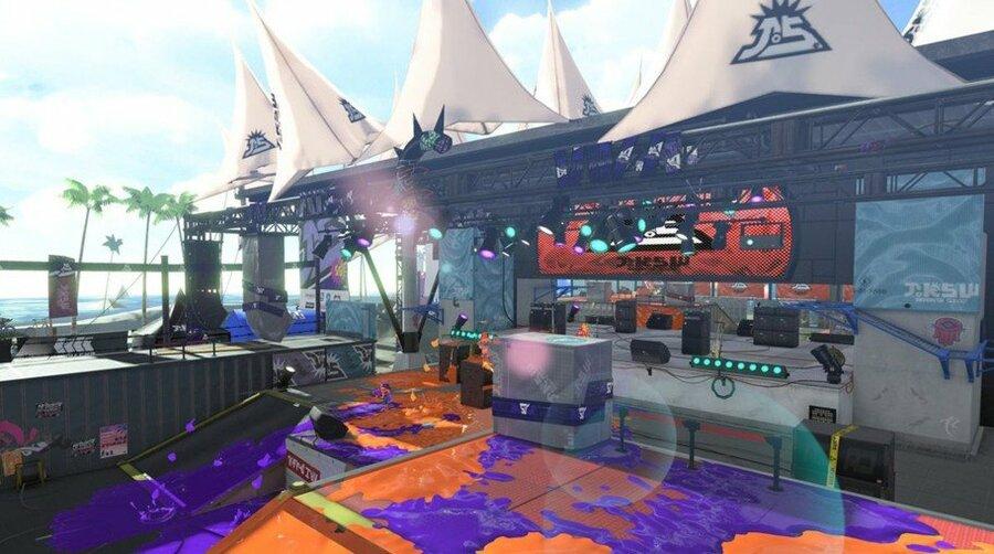 Starfish Mainstage.jpg