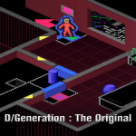 D/Generation: The Original