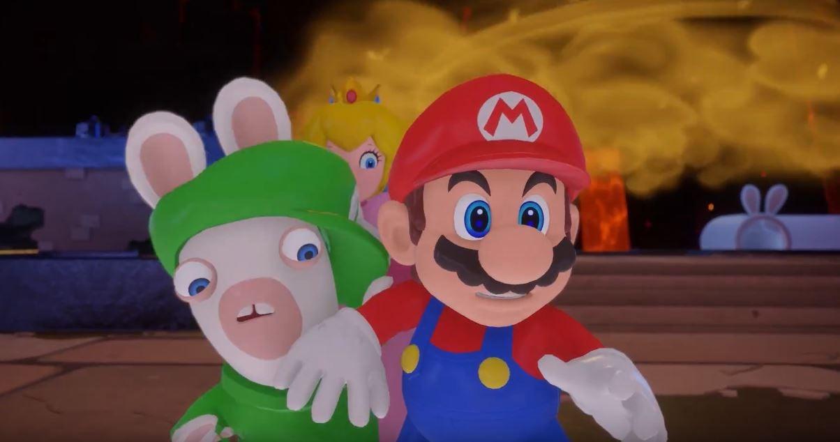 Mario DLC main.JPG