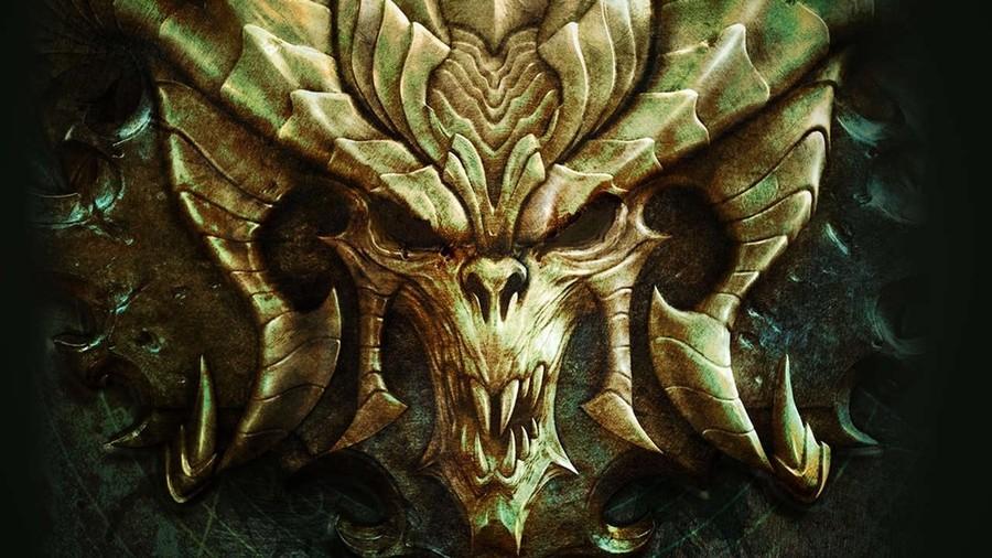 Diablo III Img 1