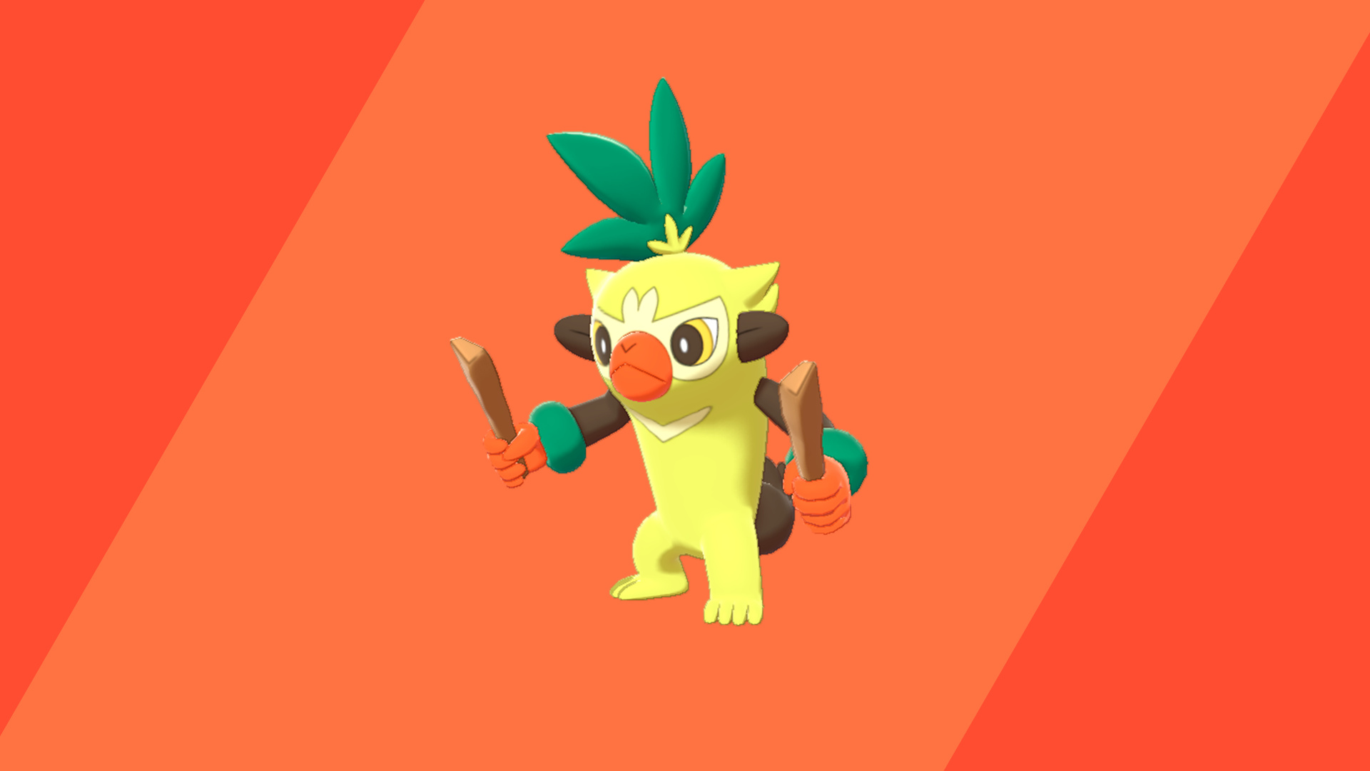 Pokemon Sword And Shield Best Starter Grookey Scorbunny Sobble And Their Evolutions Nintendo Life Page 2 Also grovle evolved into sceptre in level 36. pokemon sword and shield best starter