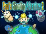 Paul's Shooting Adventure 2
