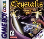 Crystalis (GBC)