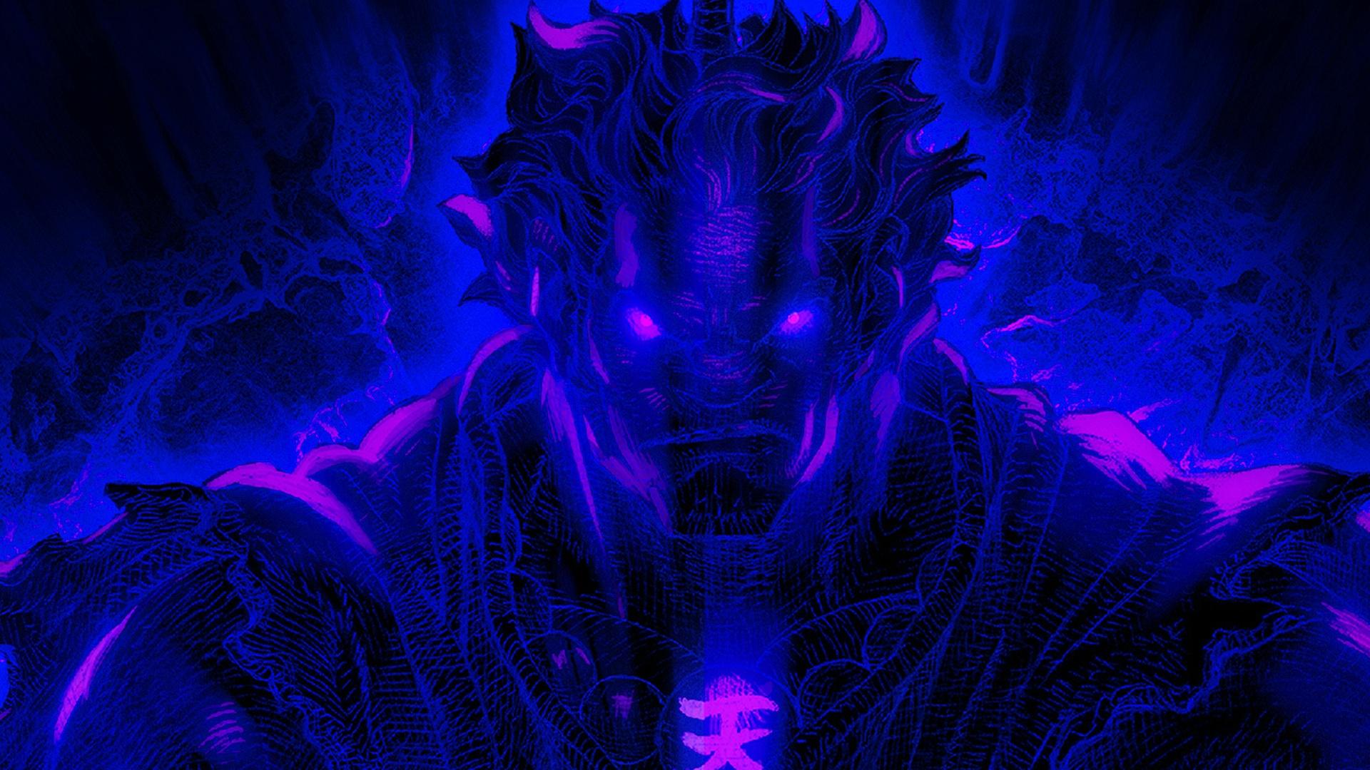 You Can Unlock Shin Akuma In Ultra Street Fighter Ii The Final