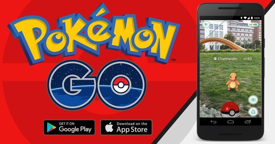 pokemon-go-1.png