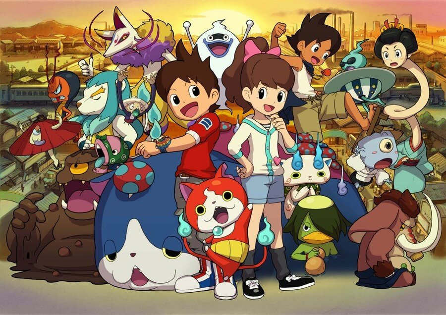 Yo-kai Watch 2.jpg