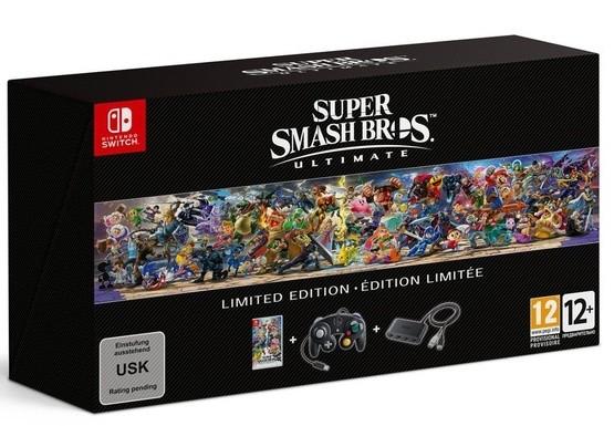 News - 2018, Week 32 - Nintendo Switch, 3DS, Wii U, eShop & Retro News