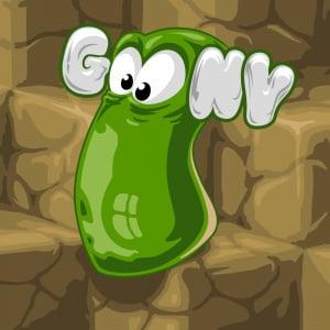 Goony