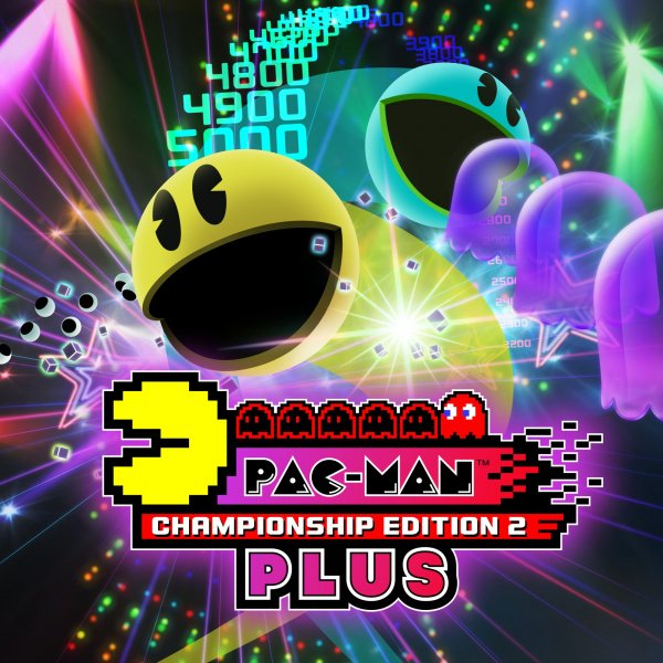 Pac-Man Championship Edition 2 Plus Review (Switch eShop) | Nintendo on snowboard golf cart, happy holidays golf cart, bowling golf cart, halo golf cart, mayweather golf cart, superfly golf cart, pirates golf cart, frogger golf cart, basketball golf cart, fishing golf cart, zoo keeper golf cart, space golf cart, shooting golf cart, tanks golf cart,