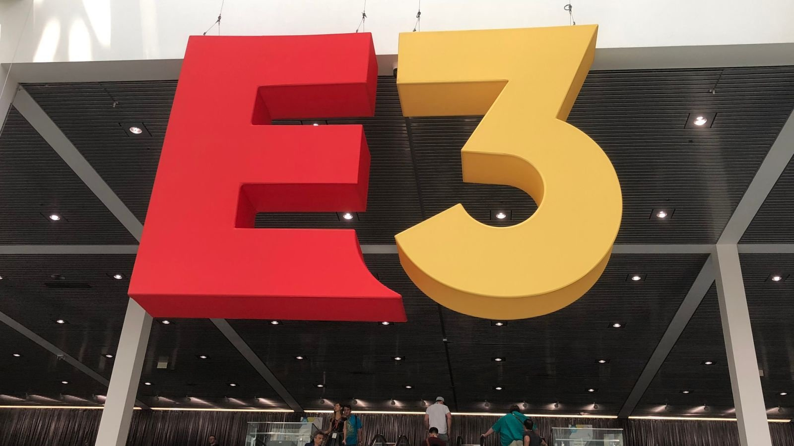 E3 2019: How To Watch Nintendo Direct Presentation