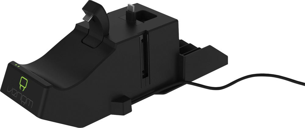 VS400 Ninentendo Switch Charge & Store Stand Primary RGB 72DPI