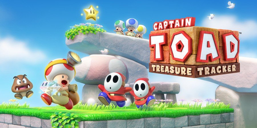 captain-toad-treasure-tracker.png