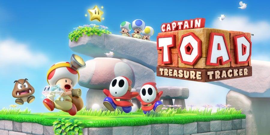 captain-toad-treasure-tracker.png
