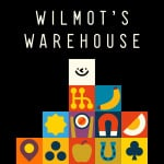Wilmot's Warehouse (Switch eShop)