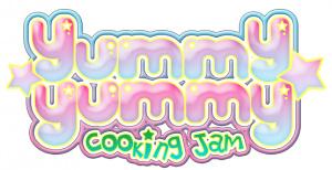 Yummy Yummy Cooking Jam