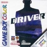 Driver (GBC)
