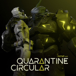 Quarantine Circular (Switch eShop)
