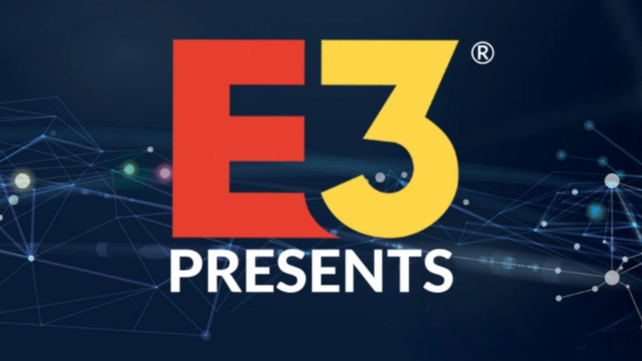 The ESA Confirms New Details About Its Upcoming All-Digital, Three-Day E3 Event - Nintendo Life