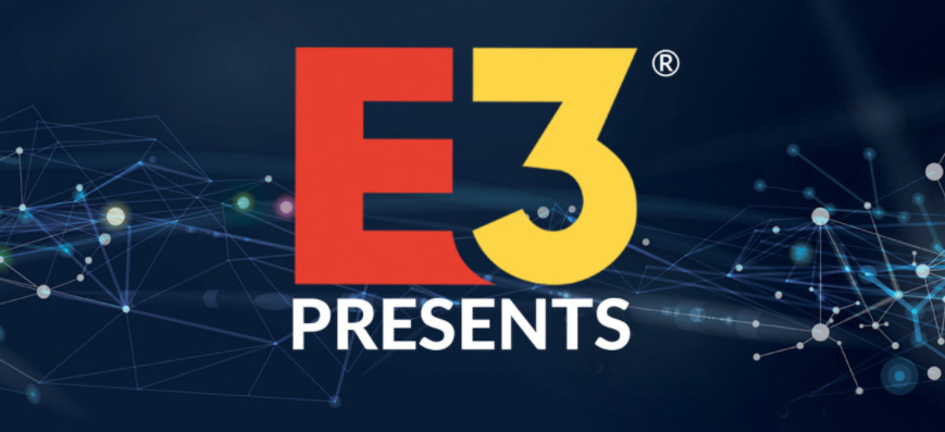 Online E3 2021 Event Looking More Likely As Live Show Is Listed As Cancelled