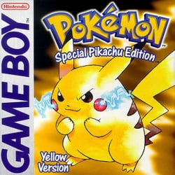 All Nintendo Download Games - Nintendo Life