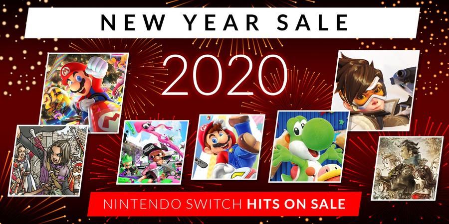 games com 2020