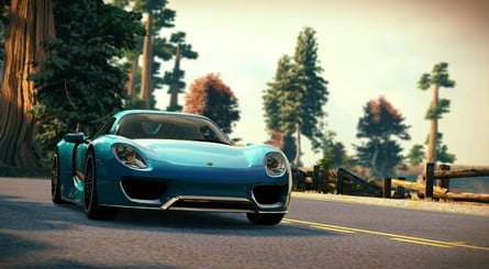 918 Front Grizzly Hunt