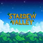 Stardew Valley (Switch eShop)