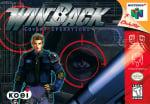 WinBack: Covert Operations (N64)