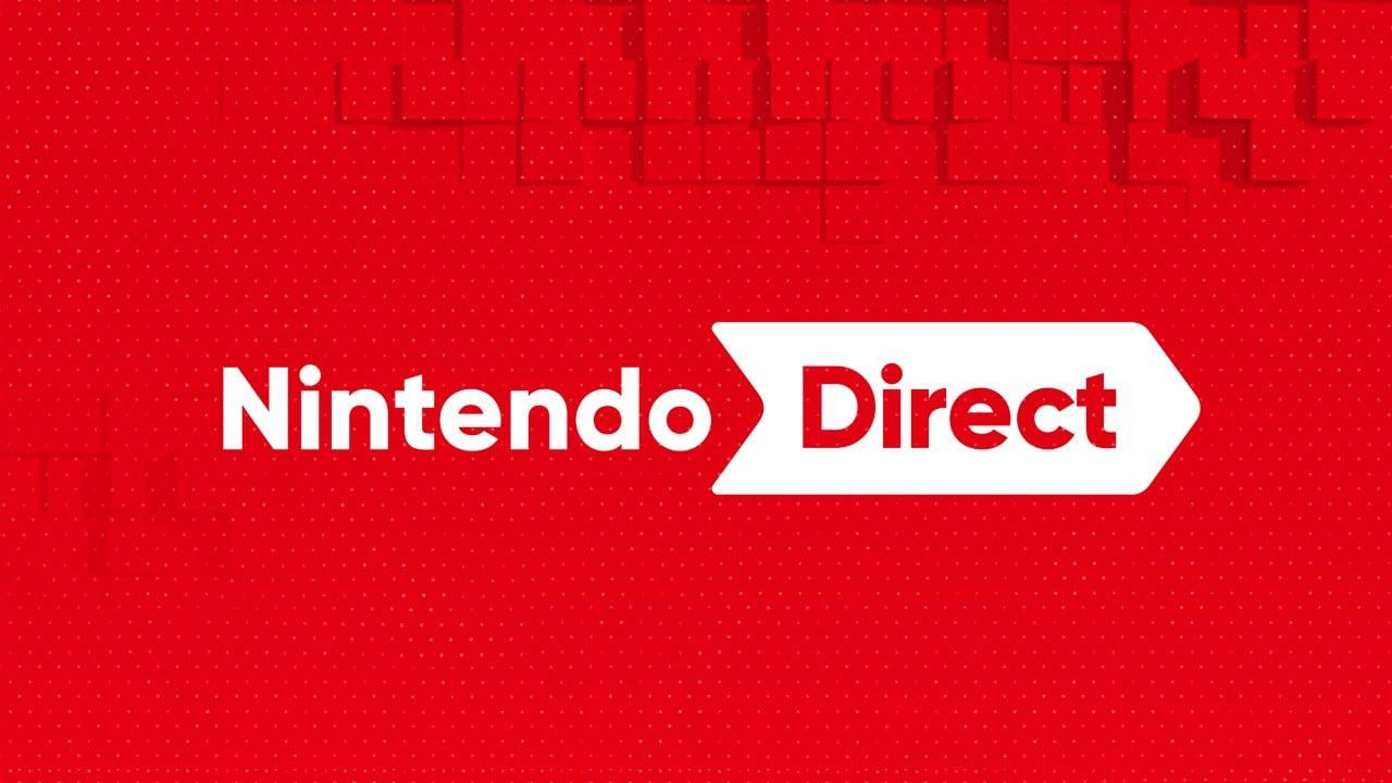 Nintendo Direct To Air Tomorrow, 23rd September - Nintendo Life