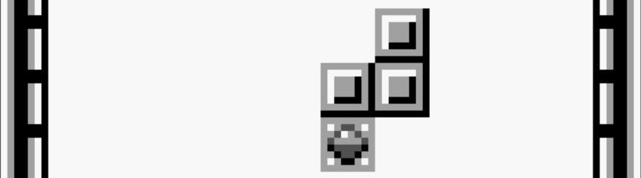 Tetris Blast (GB)