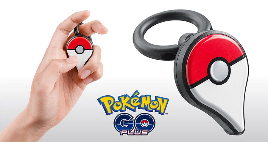 pokemon_go_plus_ring_pic_1.jpg