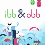 ibb & obb (Switch eShop)