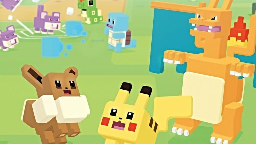 pokemonquest.jpg