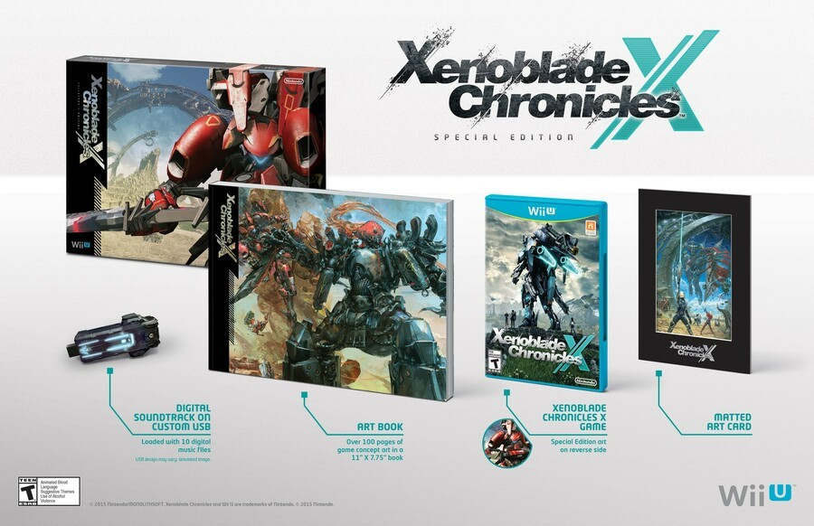 Xenoblade Chronicles X Special Edition.jpg