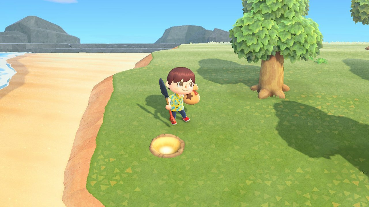 Japanese Charts: Animal Crossing Leads The Charge As Nintendo Secures 80 Percent Of The Top 10