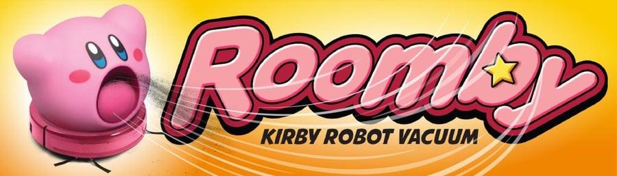 Roomby
