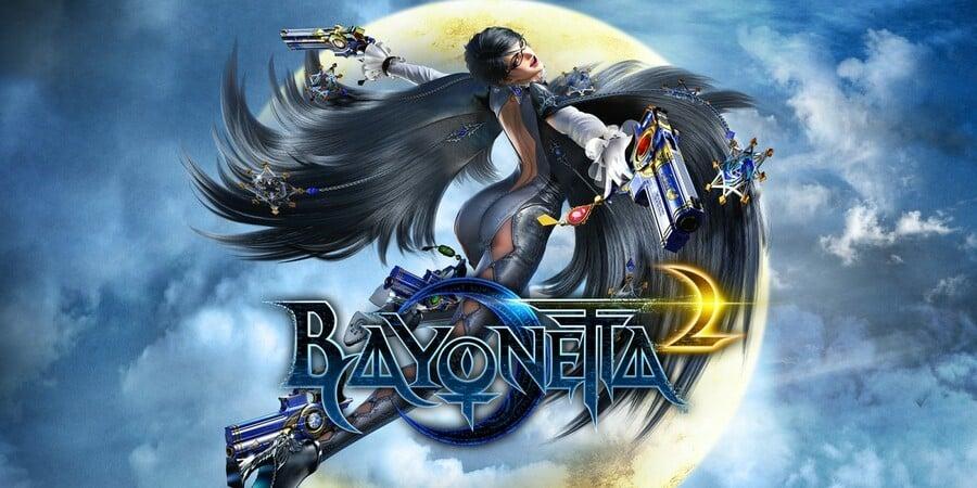 bayonetta-7.jpg