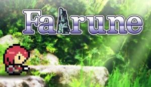 Fairune