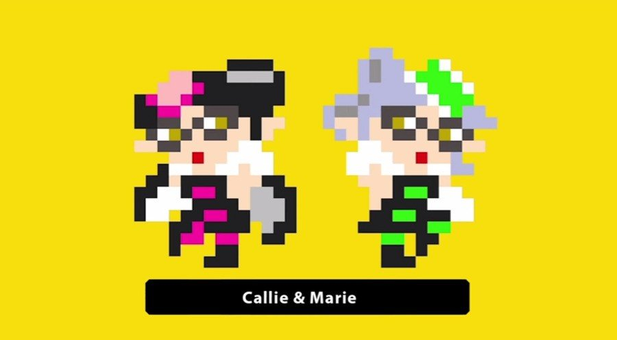 Callie and Marie Super Mario Maker.png