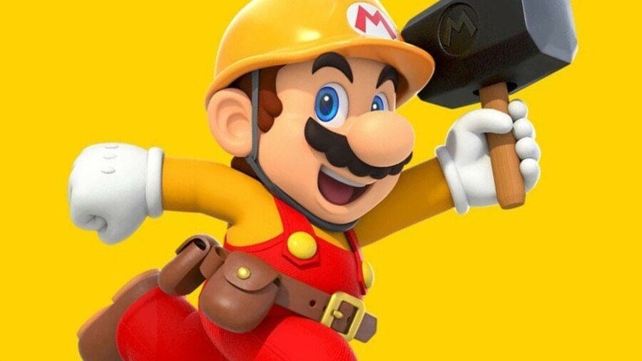As you probably already know, after reading our review, <strong> Super Mario Maker 2 </strong> is an essential addition to your Switch library. It is based on the brilliant foundation of the original with more themes, more elements, more options, <em> more </em> of everything. The empty canvas it provides to create any kind of Mario level is really something. </p> <p>  If there is some flaw in this canvas and the wealth of tools at your disposal, it is that it may be a little <em>. ] especially for new players who missed the original. <strong> The Wii U Super Mario Maker </strong> handled your hand and handed out articles and tools over time (of course a bit too slow), giving you the opportunity to experiment and get to know everything in your inventory. throws a lot on you from the start ̵<div class=