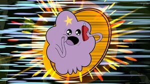 Oh my glob! The soundtrack is like, totally awesome