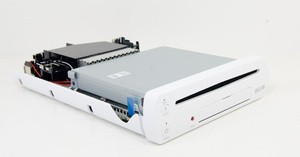 What's under the hood? (image credit: AnandTech)
