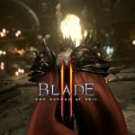 Blade II - The Return Of Evil