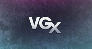 Spike's newly minted VGX brand is part of a step away from its previous Hollywood-style approach