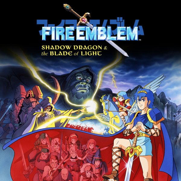 fire-emblem-shadow-dragon-and-the-blade-